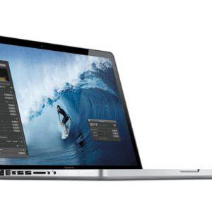 apple_15inch_macbook_pro23ghz_core_i7_mid_2012_1220660_g1